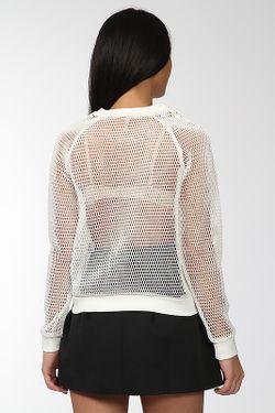 Блуза Sweewё                                                                                                              None цвет