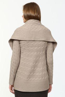 Кардиган Ralph Lauren                                                                                                              коричневый цвет