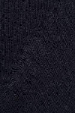 Топ Roland Mouret                                                                                                              синий цвет
