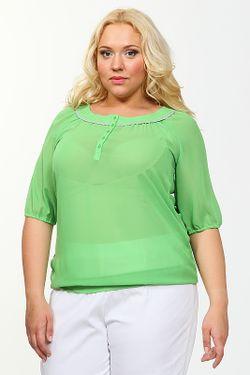Кофта Top Secret                                                                                                              зелёный цвет