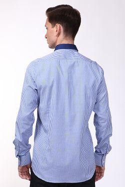 Рубашка Karl Lagerfeld                                                                                                              None цвет