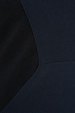 Платье Vila                                                                                                              чёрный цвет