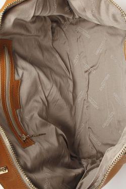 Сумка Gironacci                                                                                                              оранжевый цвет