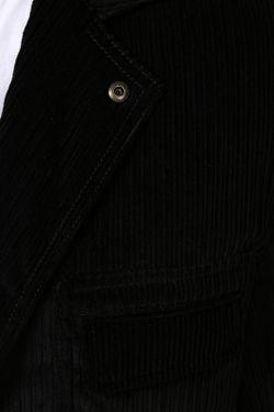 Пиджак Dolce & Gabbana                                                                                                              чёрный цвет