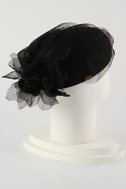 Таблетка Tonak                                                                                                              чёрный цвет