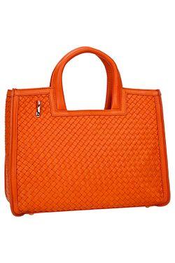 Сумка Eleganzza                                                                                                              оранжевый цвет