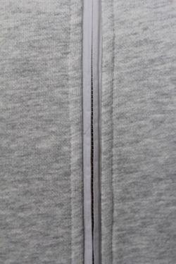Кардиган Спортивный Acne                                                                                                              серый цвет