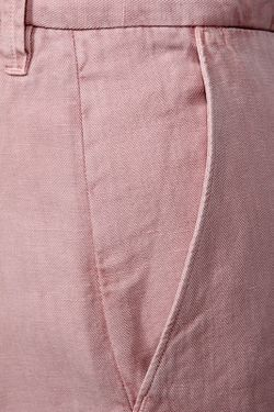 Брюки Levi's®                                                                                                              фиолетовый цвет