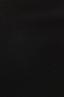 Болеро Caractere                                                                                                              чёрный цвет