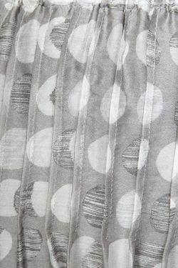 Юбка Caractere                                                                                                              белый цвет