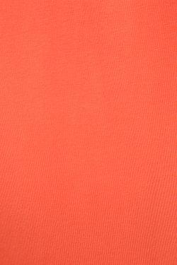 Топ Leon Cotardie                                                                                                              красный цвет