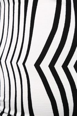 Платье Jean Marc Philippe                                                                                                              черный цвет