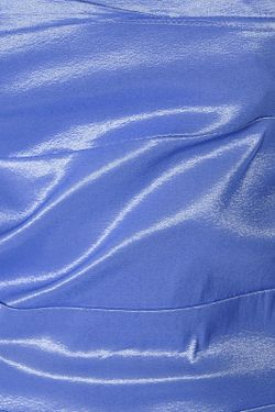 Платье Ce.Me                                                                                                              синий цвет