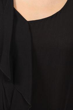 Платье Marni                                                                                                              чёрный цвет