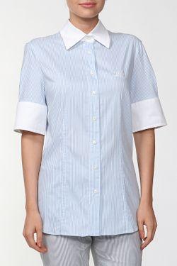 Блузка Marly' S                                                                                                              многоцветный цвет