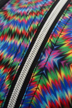 Рюкзак Mojo Pax                                                                                                              многоцветный цвет