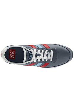 Кроссовки Adidas                                                                                                              None цвет