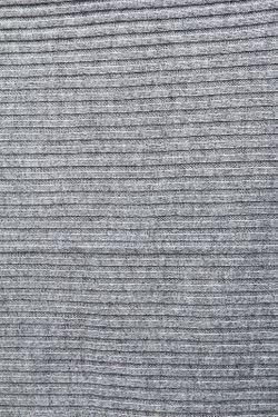 Капор Hauber                                                                                                              серый цвет