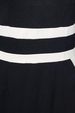 Платье Bezko                                                                                                              None цвет