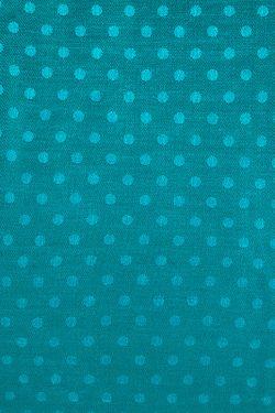Палантин Sabellino                                                                                                              голубой цвет
