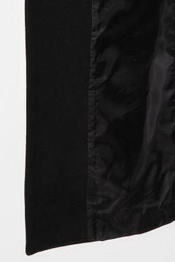 Пальто World Style                                                                                                              черный цвет