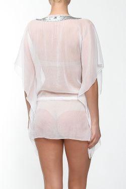 Платье Парео Ardi                                                                                                              белый цвет