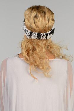 Повязка Lak Miss                                                                                                              белый цвет