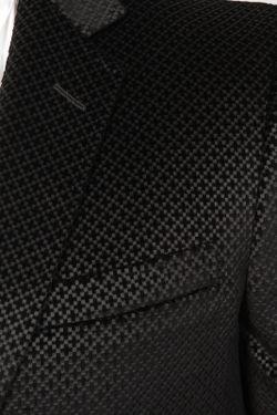 Пиджак Gucci                                                                                                              черный цвет