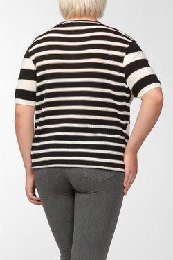 Пуловер Джерси Carolina Herrera                                                                                                              черный цвет
