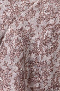 Платок Valentino                                                                                                              бежевый цвет