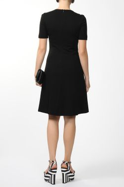 Платье Strenesse                                                                                                              чёрный цвет