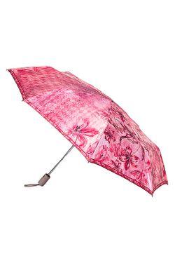 Зонт Eleganzza                                                                                                              красный цвет