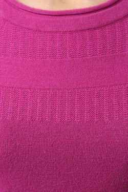 Джемпер Marks & Spencer                                                                                                              розовый цвет