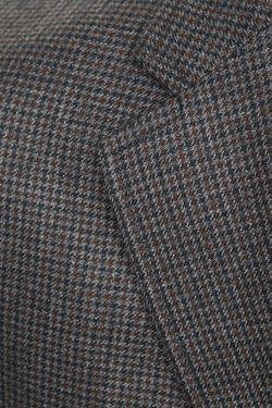 Пиджак Marks & Spencer                                                                                                              серый цвет