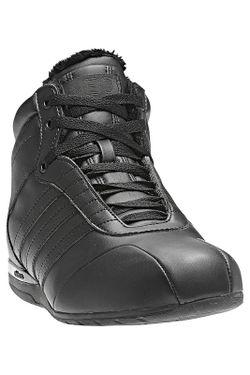Обувь Для Активного Отдыха Adidas                                                                                                              многоцветный цвет