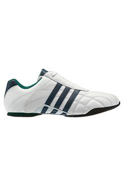 Обувь Для Тренинга Adidas                                                                                                              многоцветный цвет