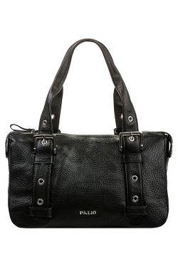 Сумка Palio                                                                                                              черный цвет