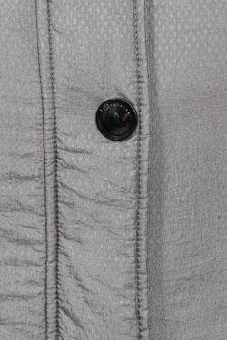 Куртка Loft                                                                                                              None цвет