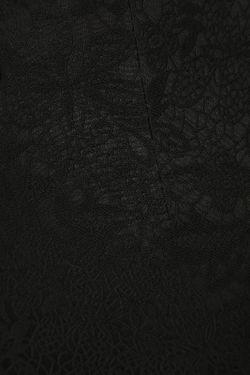 Брюки Madison Paris                                                                                                              чёрный цвет