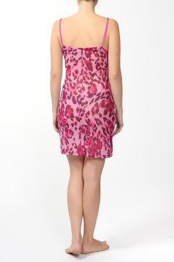 Платье Женское Incanto                                                                                                              многоцветный цвет