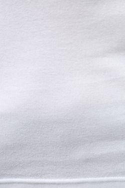 Топ 3 Шт. Snelly                                                                                                              белый цвет