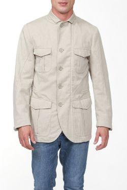Куртка Montedoro                                                                                                              многоцветный цвет