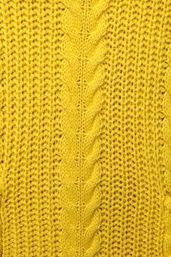 Платье Bezko                                                                                                              желтый цвет