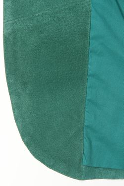 Жакет MARELLA+MILLA                                                                                                              зелёный цвет