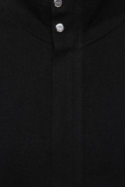 Кардиган Ralph Lauren                                                                                                              черный цвет