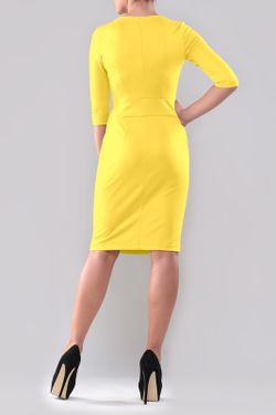 Платье Laura Bettini                                                                                                              None цвет