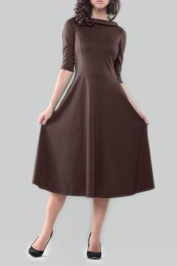 Платье Dioni                                                                                                              None цвет