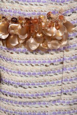 Жакет Marc Jacobs                                                                                                              фиолетовый цвет