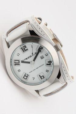 Часы Наручные Rg-512                                                                                                              None цвет