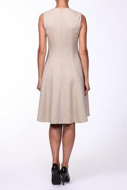 Платье Ralph Lauren                                                                                                              многоцветный цвет